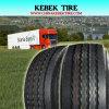 Qualität Radial Truck Tyre 315/80r22.5, 385/65r22.5