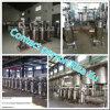 Brewer&rsquor ; Machine de centrifugeuse séparatrice de levures de S
