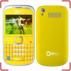 Téléphone portable d'Ipro I9 WiFi de téléphone portable