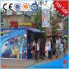 7D Cinema Equipamentos de Playground, máquina de jogo (XD392)