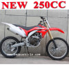 250cc novo Motorbike/Motor Bike/Motorcycle Bike/Motor Dirt Bike (mc-683)