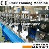 Wals het Vormen van Machine (-RM020) koud
