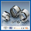 High Quality Needle Roller Bearing Na2205-2rsr/Na2206-2rsr/Na2207-2rsr/Na2208-2rsr/Na2210-2RS