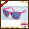 La plupart de PC de Lovely Frame Sunglasses pour Kids (FK0109)