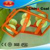 Leichte Kabel-Grundrollen-Seilrolle