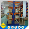Cantilever Racking for Sale (XY-C366)