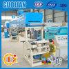 Fabricante de China da máquina de fita do selo do tamanho de Gl-500b mini