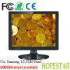 Auflösung 1024*768 15 Inch-Computer-Überwachungsgerät 15  LCDvga-Überwachungsgerät