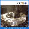ASTM B16.5 Welding Neck Flane (A105)