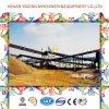 Sabbia superiore del ciottolo della Cina no. 1 che fa la linea di produzione