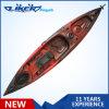Boot des Fischen-Kajak-Angler4.0