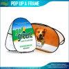 Personnalisé à l'intérieur Pop up a Frame Banner à vendre (B-NF22F06017)