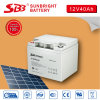 Batterie profonde 12V40ah de cycle de fabrication Sunbright
