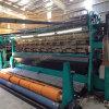 Пластичное изготовление машины Warp Raschel мешка сетки