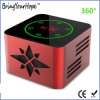 Altofalante sem fio do controle NFC Bluetooth do toque (XH-PS-653)