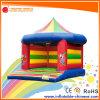 Aufblasbares Haus-Karussell-Spielzeug-springender Schlag des Schloss-2017 (T1-602B)
