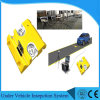 Le meilleur type mobile de haute performance de ventes sous le système de surveillance de véhicule Uvss