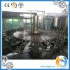 Máquina de rellenar del agua de botella del precio de fábrica para la botella del animal doméstico