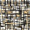 Stof van de TextielDruk van de vervaardiging de Digitale (tld-0074)