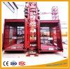 Cer-Zustimmung Ruibiao Passagier und materielle Hebevorrichtung
