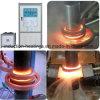 Stahlverhärteninduktions-Heizung, die Maschine löscht