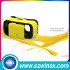 Glas-virtuelle Realität Vr Kasten der Leji Vr Mini3.0 Google Pappe3d für 4.5  - 5.5