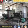 1000 chaudière à vapeur allumée par charbon de Kg/Hr 2000 Kg/Hr 4000 Kg/Hr 6000 Kg/Hr 8000 Kg/Hr