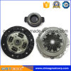 kits del embrague del sistema 826543clutch para Peugeot206 Tu3