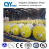 CNG-1手段のための高圧継ぎ目が無い鋼鉄ガスポンプ
