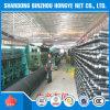 Fabricante da rede da proteção do preço líquido da máscara de Sun em China