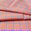 Polyoxford mit Drucken-Entwurf für Kleid