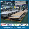 L'épaisseur de Lisco 3mm de fabrication a laminé à froid le prix de feuille de l'acier inoxydable 201