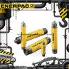 Rd-Серии цилиндров продукции точности Enerpac