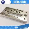 CNC 기계로 가공 서비스 관례는 정밀도 CNC 기계로 가공을 분해한다
