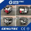 Pompe à eau essence essence Honda de 2 pouces avec Gx160
