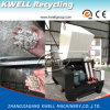 De plastic Verpletterende Maalmachine van de Fles van de Drank van het Huisdier van de Machine/van het Afval