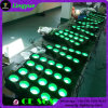 Luz del efecto de etapa de la matriz LED de China del equipo de DJ