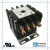 Contacteur magnétique Hcdpy424030 Approbation UL Installation facile