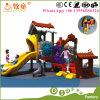 아이 유일한 유치원 Acadamy 학교를 위한 옥외 장난감 운동장 장난감