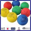 China fêz a esfera impressa logotipo da polpa da alta qualidade