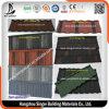 Barato y azulejo de azotea del betún de la alta calidad para la venta de los materiales del azulejo de azotea del asfalto