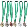 El metal de la medalla de Shenzhen se divierte artes de los artes del metal de la medalla