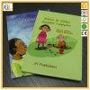 Impresión del libro de Hardcover de 2017 niños