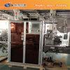 Цена машины для прикрепления этикеток втулки PVC Китая