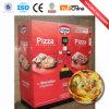 Máquina de Vending da pizza do baixo preço para a venda