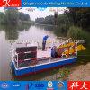 Уборочные машины акватических заводов машины вырезывания Weed воды