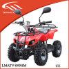 セリウムとのほとんどの普及した高品質の子供の小型オートバイの小型クォードATV 49cc