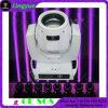 Viga principal móvil 200 de la luz 5r Sharpy del disco de la etapa de DMX