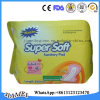 Burkina Faso Super Software Heavy Flow Women Sanitary Napkins