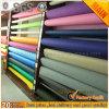 Textile de tissu de TNT Spunbond Nonwovne
